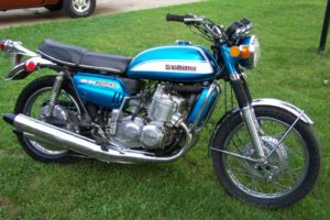 2stroke, two stroke, classic, unique, bikes, missouri
