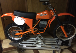 2 stroke, two stroke, old motorcycle
