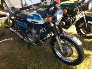 suzuki, gt750, buffalo, 2stroke, stroke, vintage, classic, rebuilt